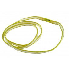 Sterling Rope 12mm Dyneema Sling 24