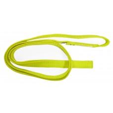 Sterling Rope 1